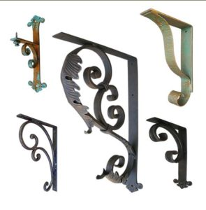 free shipping on all orders shipped within the continental us unique u0026 handforged by artists not machines shoreline ornamental iron is a