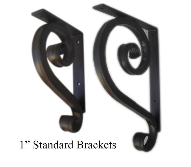 standard-1-wrought-iron-brackets