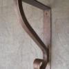 standard-1-inch-metal-brackets