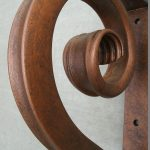 standard-1-wrought-iron-brackets