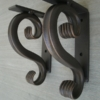 standard-wrought-iron-angle-brackets
