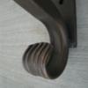 standard-wrought-iron-angle-brackets