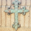 cast-iron-cross-wall-decor