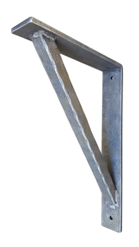 modern-heavy-duty-iron-angle-bracket