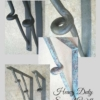 decorative-contemporary-iron-angle-bracket