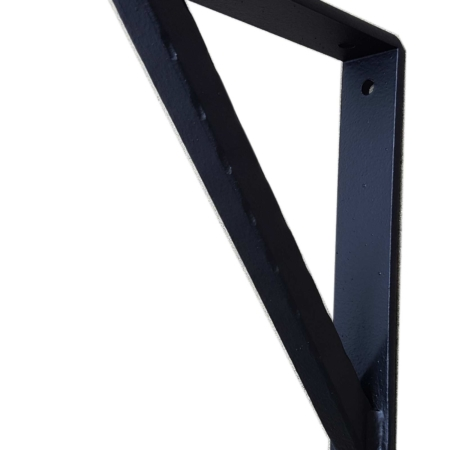 small-metal-decorative-support-bracket