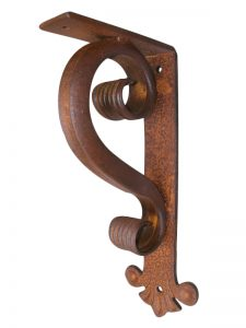 decorative-heavy-duty-iron-corbel