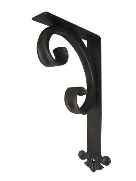 small-heavy-duty-metal-support-bracket