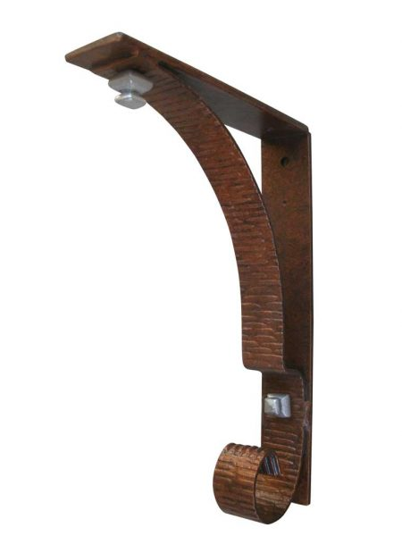 decorative-heavy-duty-iron-bracket