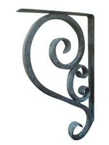 iron-shelf-counter-support-bracket