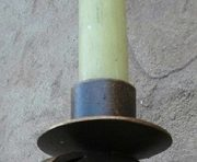 indoor-outdoor-iron-candle-sconce