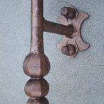 unique-decorative-wall-candle-sconce