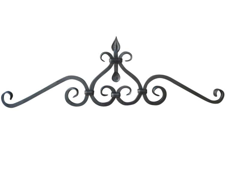 large-decorative-iron-wall-decor