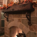heavy-duty-mantel-bracket