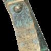 shelf bracket wrought iron wall mountedl