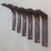 heavy-duty-wrought-iron-bracket