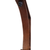 shelf bracket decorative metal